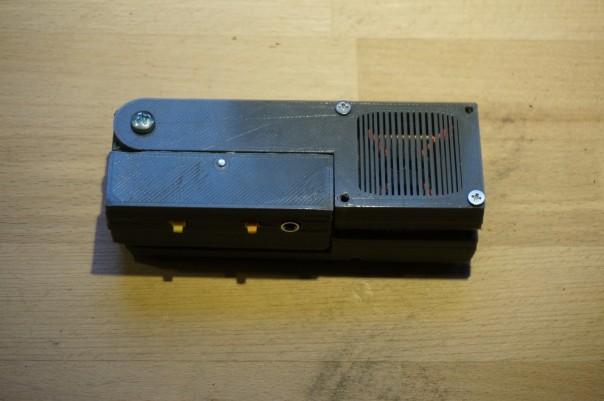 DSC03949